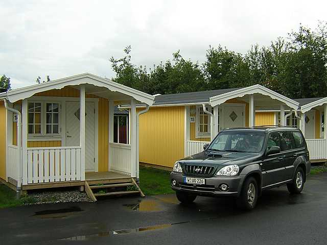 norwegen reise 2004 von matthias schild seite 15. Black Bedroom Furniture Sets. Home Design Ideas